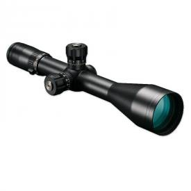 Elite Tactical 3.5-21X50 Elite Tactical M, G2Dmr. 1 Mil First Focal Plane Reticle, 34Mm
