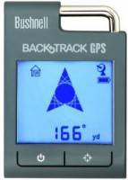Backtrack Point-3