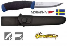 Нож Mora Craftline Top Q Allround