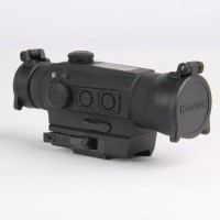 Коллиматор Holosun INFINITI HS502C Circle Dot Sight