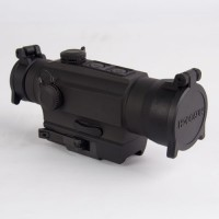 Коллиматор Holosun INFINITI HS402D Red Dot Sight