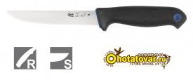 Нож Mora Meat Knife 9153PG