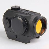 Коллиматор Holosun PARALOW HS403GL Red Dot Sight