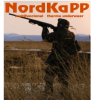 Термобелье AVI-OUTDOOR NordKapp VILHO арт. 760B