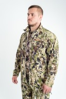 Костюм Кing Hunter Summer Light Camo Mountain