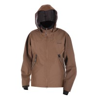 Костюм SHAMAN RAIN STOPPER S-202-5 Brown