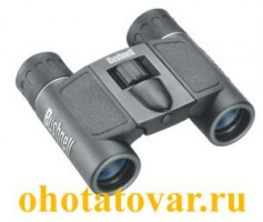 "Бинокль ""BUSHNELL 8X21 POWERVIEW FRP"" (132514)"