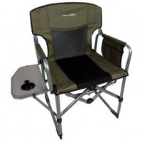 Maverick Folding Chair стул / BC403WTA