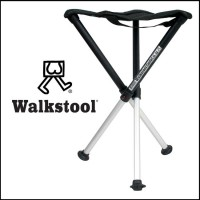 Стул-тренога Walkstool Comfort 55 XL (Швеция)