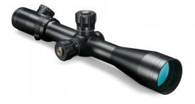 Elite Tactical 6-24X50 Elite Tactical M, Illum Mil Dot Ffp, 30Mm